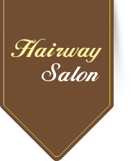 Hairway Salon